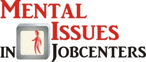 Mental Issues in Jobcentres